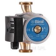 Pompa de recirculatie Biral WX 12 фото