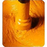 Краски для офсетной рулонной печати фото