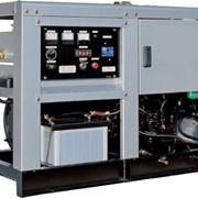 Обслуживание систем резервного электропитания фото