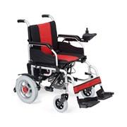 Кресло-коляска для инвалидов Армед: FS111А фото