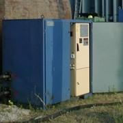 Установки нагрева и фильтрации типа НФ, Установки для обработки трансформаторного масла фото