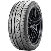 Шина Bridgestone Potenza RE 002 Adrenalin 215/55R17 94W фото