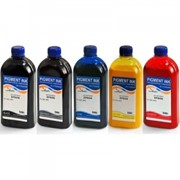 Чернила Digital Color Technologies Co., Ltd. фото