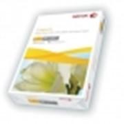 Бумага Colotech Plus А4, 280 g/m, 99% фото