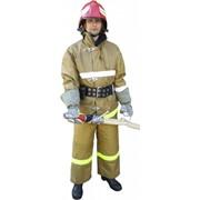 Ручной универсальный пожарный инструмент РУПИ КОБРА фото