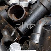Услуги ремонтные сантехнические в Актобе и в Караганде фото