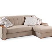 Угловой диван MOON 016 #1 фото