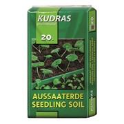 Торфосмеси,субстраты для цветов Alonet-Kudras Professional