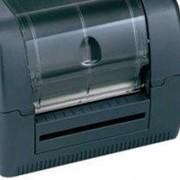 Отделитель этикеток ТSC Отделитель для TTP-247 98-0250014-01LF фото