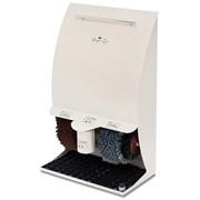 Аппарат для чистки обуви Royal Polimatik фото
