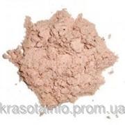 Черная соль 200 гр. фото