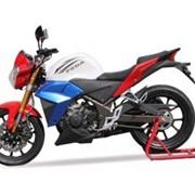 Мотоцикл PEDA Motrac N10 фото