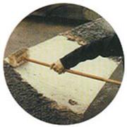 Си-Би А-204В - препарат для ручного удаления наиболее стойких покрытий и грунтов с планера фото