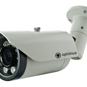 Optimus IP-P012.1(2.8-12) фото