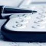 Восстановление бухгалтерского учета и отчетности, Возобновление бухгалтерского учета, Бухгалтерское сопровождение компаний. фото