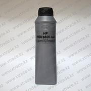 Тонер HP CLJ 4600/4650 Black IPM фото