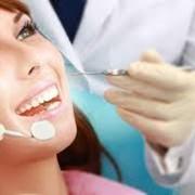 Лечение кариеса, некариозных поражений зубов. фото