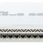 Маршрутизатор (router) MikroTik Cloud Core Router, CCR1016-12G, Нашли дешевле - торгуйтесь! 1114 фото