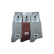 a0448f62c9d17 Носки в Сергиевом Посаде – цены, фото, отзывы, купить носки оптом ...