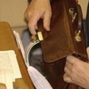 Формирование инвестиционного портфеля в Алматы фото