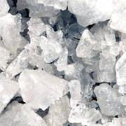 Соль с противослеживающей добавкой фото