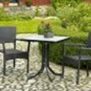 Мебель для кафе JOY MECALIT фото