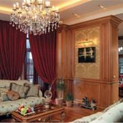 Дизайн квартир фотография