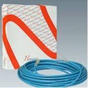Нагревательный кабель Nexans TXLP/2 58,3м 1000 Вт.Теплые полы.