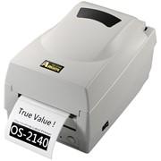Принтер штрих кода Argox OS-2140D фото