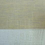 Ткани для штор Apelt Rula 20 фото