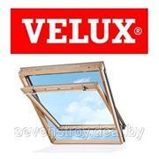 Velux (Велюкс)