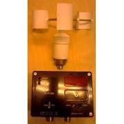 Анемометр крановый цифровой М-95ЦМ фото
