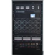 Разработка и изготовление электропитающего оборудования по техническому заданию заказчика фото