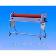 Ручной широкоформатный холодный ламинатор ICO 1400HIV-L фото