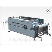 Автоматическая машина для отделения листов LMFQ-900 фото
