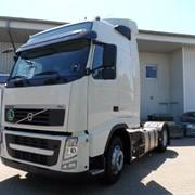 Седельные тягачи Volvo FH13.460 новый