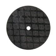 Диск отрезной, арт. 754 22 х 02 R для керамики фото