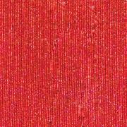 Резинка башмачная - 115 фото