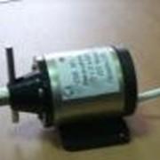 Приводы электромагнитные ЭМ 25п фото