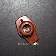 Ротор распределителя зажигания фото