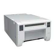 Термосублимационный принтер CP-D70DW фото