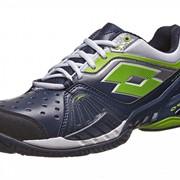 Теннисные кроссовки Lotto Raptor Ultra IV Speed R0408, купить в Украине фото