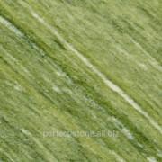 Мрамор зеленый Вид 5 фото