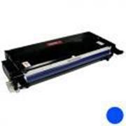 Тонер картридж на Xerox Ph 6180 113R00724 Magenta фото