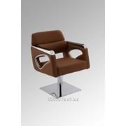 Кресло для парикмахера Арт. 10777402 фото