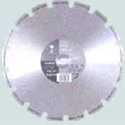 Алмазные диски, серия, Atlas Asphalt Laser фото