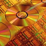 Программные продукты SCO Group фото