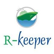 Обслуживание R-Keeper 6, 7 фото