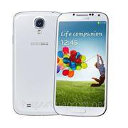 Телефон Смартфон Samsung Galaxy S4