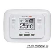 Регулятор температуры РТ, I WARM 730 (НК)(белый) фото